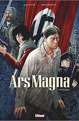 Ars Magna - Integrale