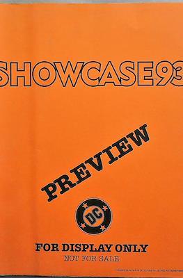 Showcase 93 - Preview