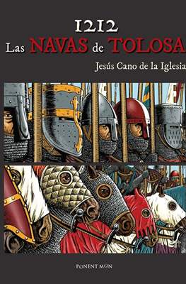 1212. Las Navas de Tolosa