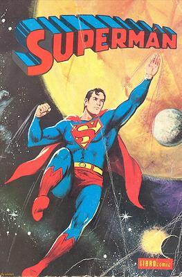 Supermán Librocómic #22