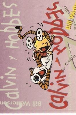 Calvin y Hobbes (Rústica) #7