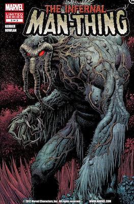 The Infernal Man-Thing (2012) (Digital) #3