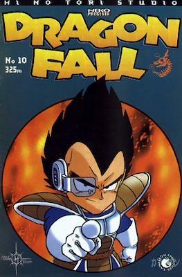 Dragon Fall #10