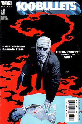 100 Bullets (Comic Book) #31