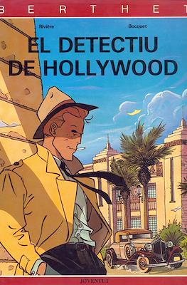 El detectiu de Hollywood