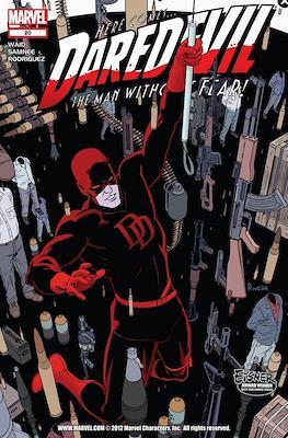 Daredevil (Vol. 3) (Digital) #21