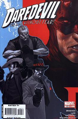 Daredevil Vol. 2 (1998-2011) (Comic-Book) #102