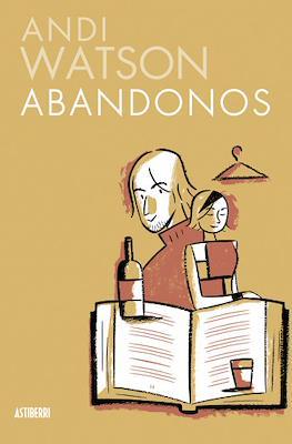 Abandonos