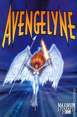 Avengelyne (1996-1997)