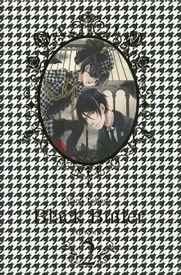 Kuroshitsuji - Black Butler #2