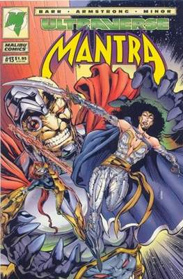 Mantra (Grapa (1993)) #13