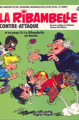 La Ribambelle #6