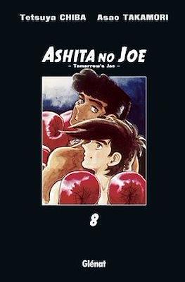 Ashita no Joe #8