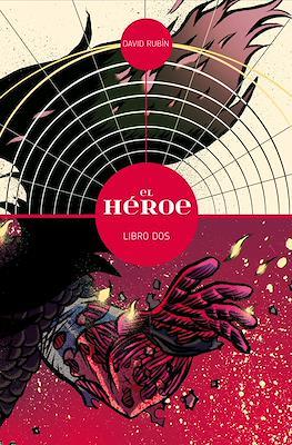 El héroe (Cartoné) #2