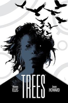 Trees (Rústica 168-112 pp) #3