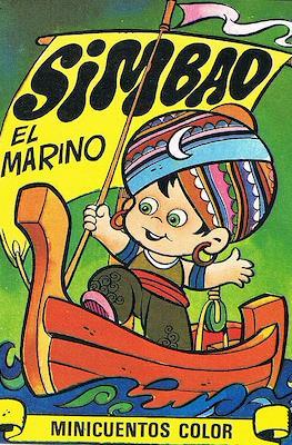 Minicuentos color (1975) (Grapa) #32