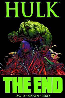 Marvel Premiere Classic #8