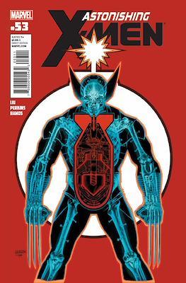 Astonishing X-Men (Vol. 3 2004-2013) (Digital) #53