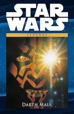 Star Wars Comic-Kollektion #111