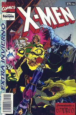 X-Men Vol. 1 Especiales (1994-1995) (Grapa 64 pp) #1