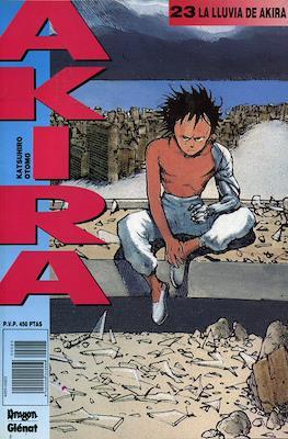 Akira (Rústica, 64 páginas) #23