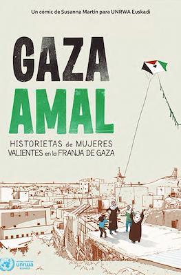 Gaza Amal