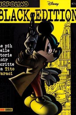Speciale Disney #65