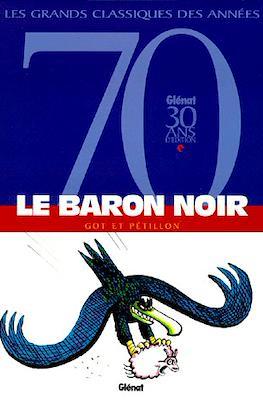 Glénat 30 ans d'édition (Cartoné) #6