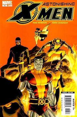Astonishing X-Men (Vol. 3 2004-2013) (Digital) #13