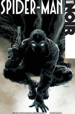 Selección Marvel (Rústica) #6