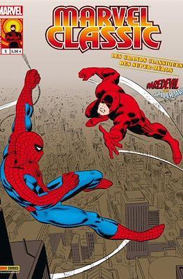 Marvel Classic Vol. 1 #9