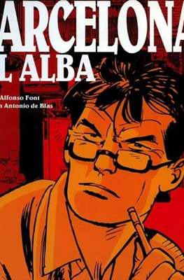 Colección Alfonso Font #3