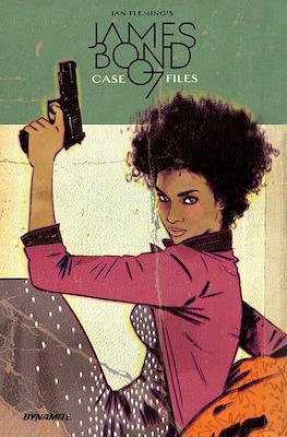 James Bond: Case Files