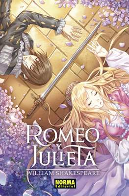 Romeo y Julieta #