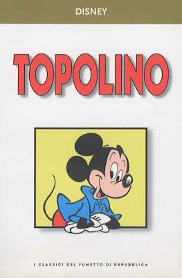 I Classici del Fumetto di Repubblica #9