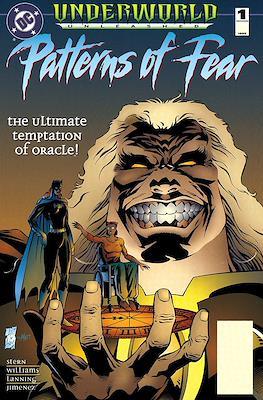 Underworld Unleashed: Patterns of Fear