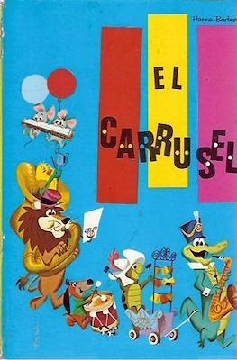 Colección Telexito #11