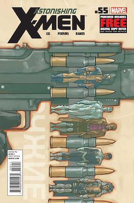Astonishing X-Men (Vol. 3 2004-2013) (Digital) #55