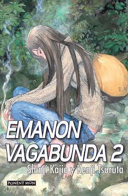 Emanon (Rústica) #3