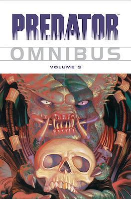 Predator Omnibus #3