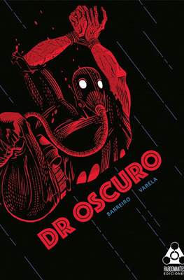 Dr. Oscuro