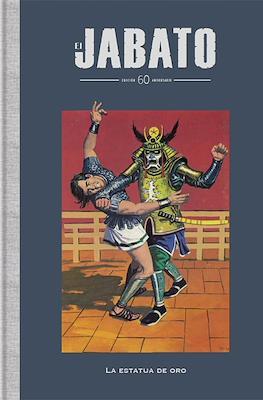 El Jabato. Edición 60 aniversario #11