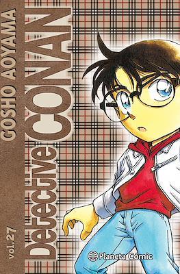 Detective Conan #27