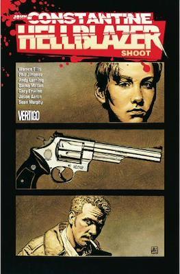 Hellblazer (Softcover) #30