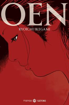 Oen (Rústica 448 pp)
