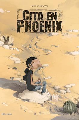 Cita en Phoenix