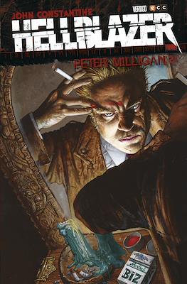 John Constantine. Hellblazer (Cartoné) #16