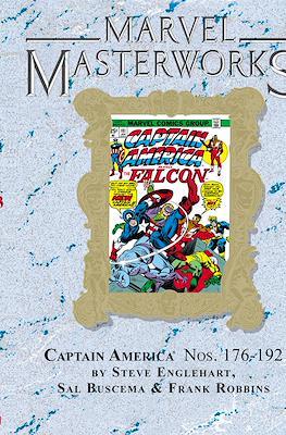 Marvel Masterworks (Hardcover) #243