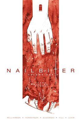 Nailbiter (Digital Collected) #1