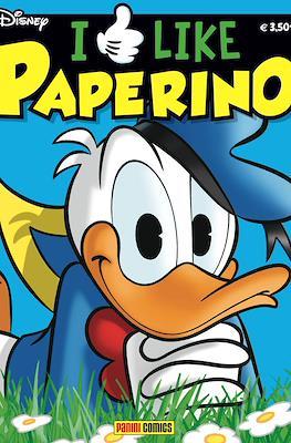 Piú Disney / Disney Hero (Formato y paginación variable) #78
